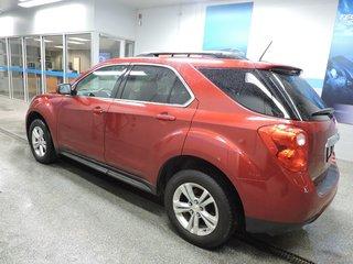 2014 Chevrolet Equinox LT AUTO A/C SIEGES CHAUFFANT MAG ET PLUS