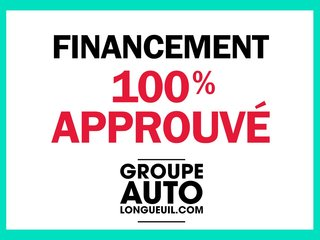 Hyundai Elantra SE / AUT / TOIT OUVRANT / MAGS / BLUETOOTH / 2016