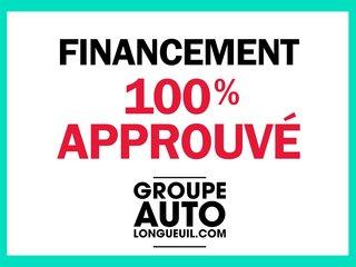 Hyundai Genesis Coupe / CUIR / TOIT OUVRANT / AUT / AC / BLUETOOTH /K 2011