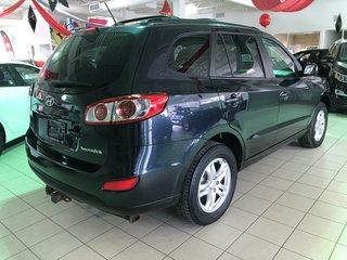 Hyundai Santa Fe GLS / V 6 3.5 L  / BLUETOOTH / SIÈGES CHAUFFANTS / 2011