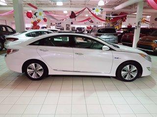2015 Hyundai Sonata Hybrid *** RESERVER ***