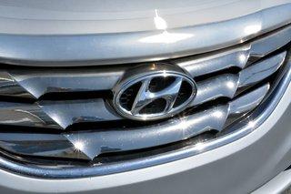2013 Hyundai Sonata *GLS*AUTOM*A/C*TOIT*MAGS*