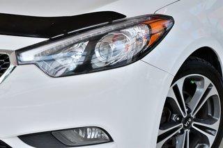 2015 Kia Forte 5-Door EX * AUT * MAGS * SIEGES CHAUFFANTS * BLUETOOTH *