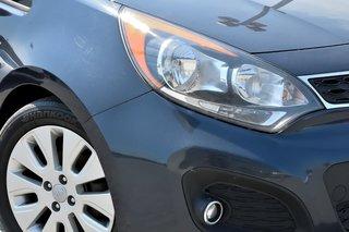 2015 Kia Rio5 EX * 5 PTS * AUT * MAGS * CAMERA *