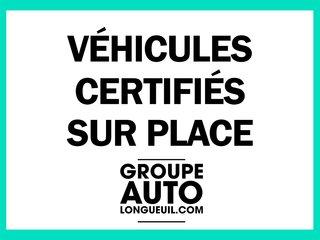 2014 Kia Sportage LX / 4X4 AWD / BLUETOOTH / SIGES CHAUFFANTS /