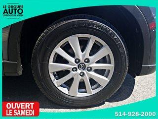 Mazda CX-5 GS**AWD**NAV**TOIT** 2016