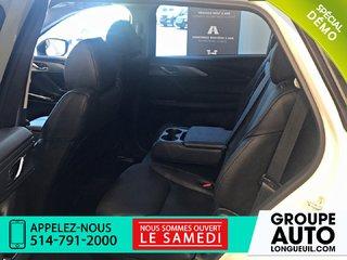 Mazda CX-9 GS-L**CUIR**AWD***TOIT*** 2018