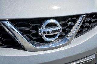 Nissan Micra *SV*A/C*CAMERA*BAS KILO*CERTIFIE* 2015