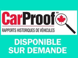 Nissan Murano CrossCabriolet *AWD*CUIR*NAVI*AUTOM*MAGS 20 POUCES*BAS KILO* 2011