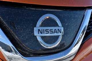 Nissan Qashqai *SV*AWD*TOIT*AUTOM*CAMERA* 2018
