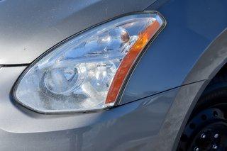2012 Nissan Rogue *SV TECH*AWD*TOIT*GPS*8 ROUES*