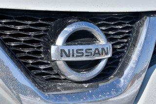 2015 Nissan Rogue *SV*AWD*TOIT PANO*BLANC*CAMERA*
