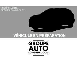 2016 Nissan Rogue *SL*AWD*CUIR*TOIT*NAVI*BLANC*34586KM*