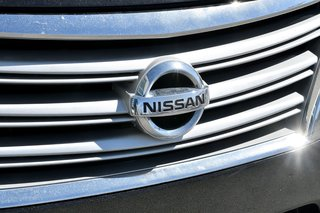 2015 Nissan Sentra *AUTOM*A/C*NOIR*29300KM*