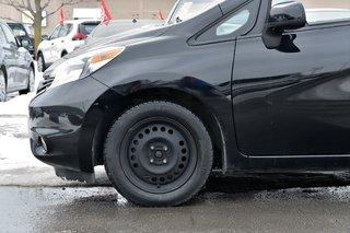 2014 Nissan Versa Note *SL*AUTOM*A/C*MAGS*CAMERA*