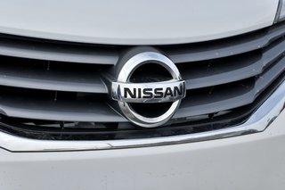 2014 Nissan Versa Note *SV*HATCHABCK*AUTOM*A/C*BLUETOOTH*