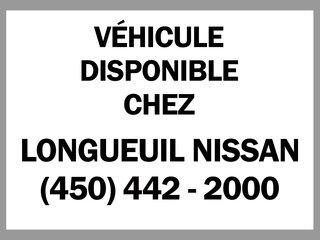 2015 Nissan Versa Note *SV*AUTOM*A/C*CAMERA*BAS KILO*