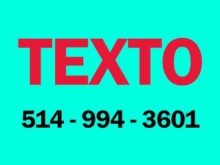 Toyota Matrix XR A/C GR. ÉLECT ET PLUS 2010