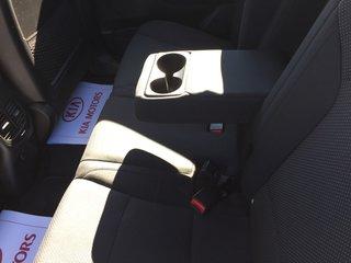 2015 Kia Rondo SE Edition polaire