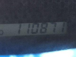 Toyota Tacoma SR5 V6 2013