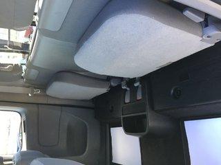 2013 Toyota Tacoma SR5 V6