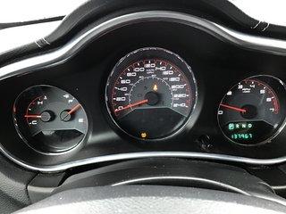 Dodge Avenger  2013