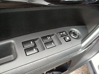 2012 Kia Sorento EX AWD