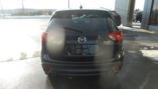 Mazda CX-5 GS, AWD , 2.5L 2016