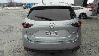 Mazda CX-5 GS, AWD ET REPARTÉ AVEC 4000$ CASH 2017