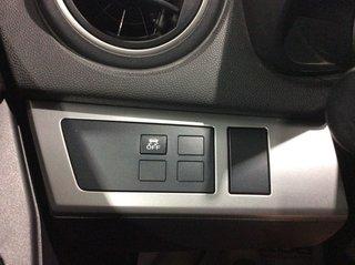 Mazda3 Sport GS-SKY 2012