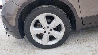 Buick Encore Convenience AWD, Caméra de recul, INSPECTÉ 2015