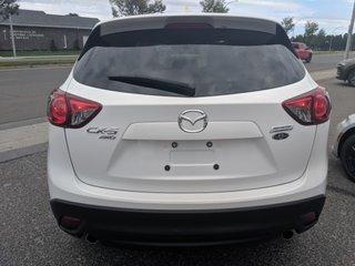 Mazda CX-5 GX AWD A/C BLUETOOTH 2016