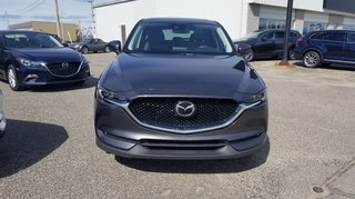 2018 Mazda CX-5 GT TECH **TRANSFER DE LOCATION** 285.97$/2 SEM