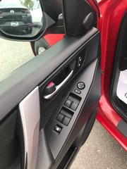 Mazda3 GS-SKY 2012