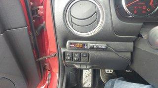 Mazda Mazda6 Mazdaspeed 2006