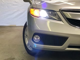 2015 Acura RDX -TECH PACK / ONE OWNER / ACCIDENT FREE