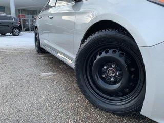 2015 Hyundai Sonata 2 Sets of Tires