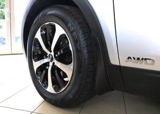 2017 Kia Sorento EX Turbo