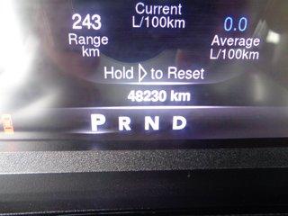 2016 Ram 1500 SPORT QUAD CAB 4X4