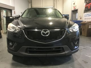 Mazda CX-5 ***RESERVE***GT, AWD, TOIT, CUIR, AUDIO BOSE, 2014