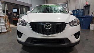 2015 Mazda CX-5 GS, AWD, TOIT, CAMERA, BLUETOOTH, MAGS
