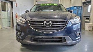 Mazda CX-5 **RÉSERVÉ**,GS, TOIT, SIEGES CHAUFFANTS, BLUETOOTH 2016