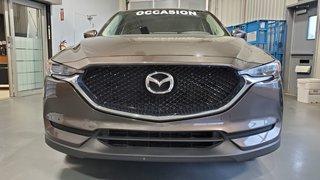 2017 Mazda CX-5 GS, AWD, TOIT, A/C BIZONE, SIEGES CHAUFFANTS, MAGS