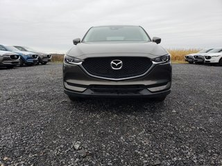 Mazda CX-5 GX//ÉCRAN TACTILE//CAMÉRA DE RECUL 2018
