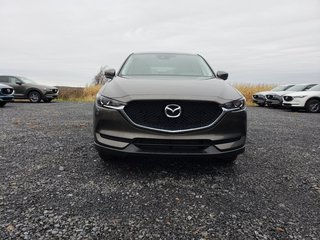 Mazda CX-5 GS//ÉCRAN TACTILE//HAYON ÉLECTRIQUE 2018