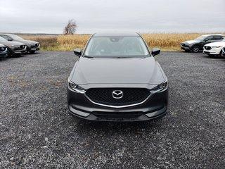 Mazda CX-5 GS//SIÈGE CHAUFFANT//CAMÉRA DE RECUL 2018