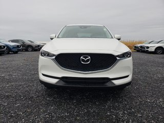 2018 Mazda CX-5 GS||Toit Ouvrant|| DÉTECTION D'ANGLE MORT