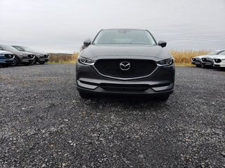 Mazda CX-5 GS||AWD||APPLE CAR PLAY||ANDROID AUTO 2019
