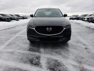 Mazda CX-5 GS||GROUPE I-ACTIVSENSE||BLUETOOTH 2019