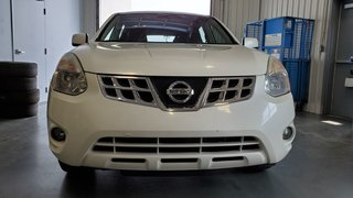 2013 Nissan Rogue SPECIAL EDITION, TOIT, A/C, BLUETOOTH, MAGS,